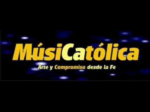 LA ALABANZA    --  GUILLERMO VALENCIA -- MUSICA CATOLICA
