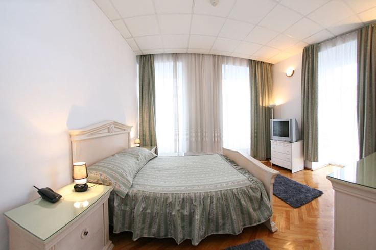 103 A very nice room