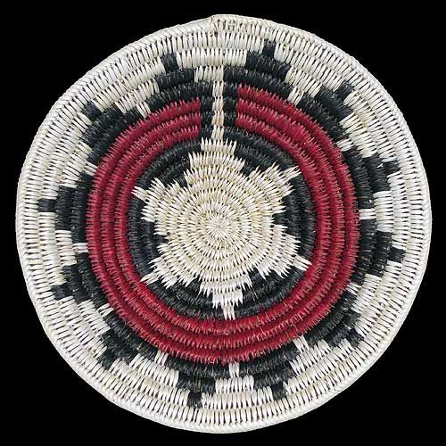 Traditional Native American Basket Weaving : Best images about navajo pride on