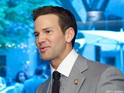 Advocate.com: March 22, 2015 - Op-ed: Don't ever mention Aaron Schock's belt again