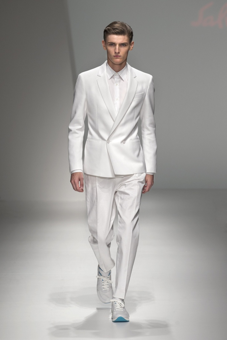 38 best Men images on Pinterest | Grooms, Groom suits and Suit men