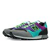 Joe's New Balance Outlet - Men's Lifestyle & Retro - $39.99! - http://www.pinchingyourpennies.com/joes-new-balance-outlet-mens-lifestyle-retro-39-99/ #Joesnewbalanceoutlet, #Newbalance, #Pinchingyourpennies