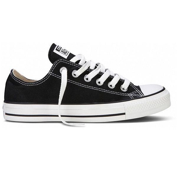 Platform sneakers Converse CTAS LIFT OX