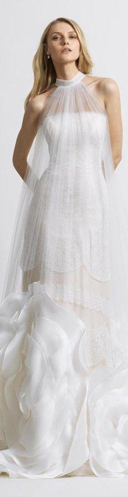 Christos Costarellos bridal 2015