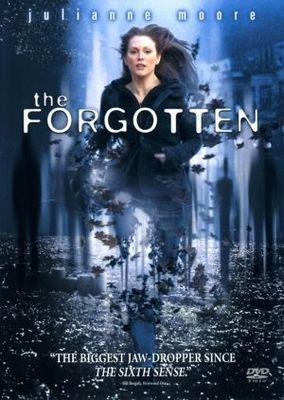 The Forgotten ~ Julianne Moore, Dominic West, Gary Sinise, Alfre Woodard, Linus Roache, Robert Wisdom, Jessica Hecht, Anthony Edwards.  0305