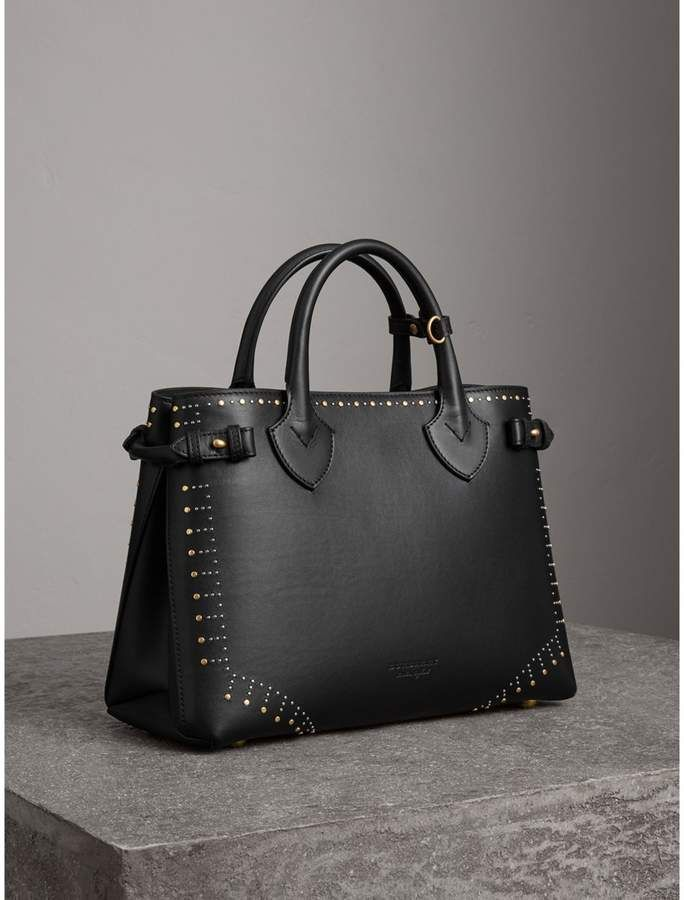 444bea7fc Tote Bags | Products | Burberry handbags, Burberry, Bags