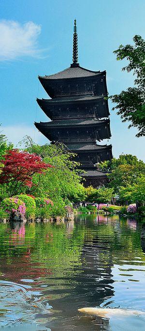 http://www.greeneratravel.com/ Cambodia Tours - Kyoto, Japan