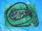 CRAFTSMAN RIDING LAWN MOWER WIRING IGNITION HARNESS NEW