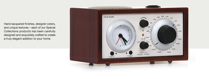 now that's a man's clock - too many dials and it's wood.