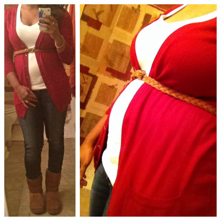 Early pregnancy outfit for fall/winter  (14 weeks) #maternitywear