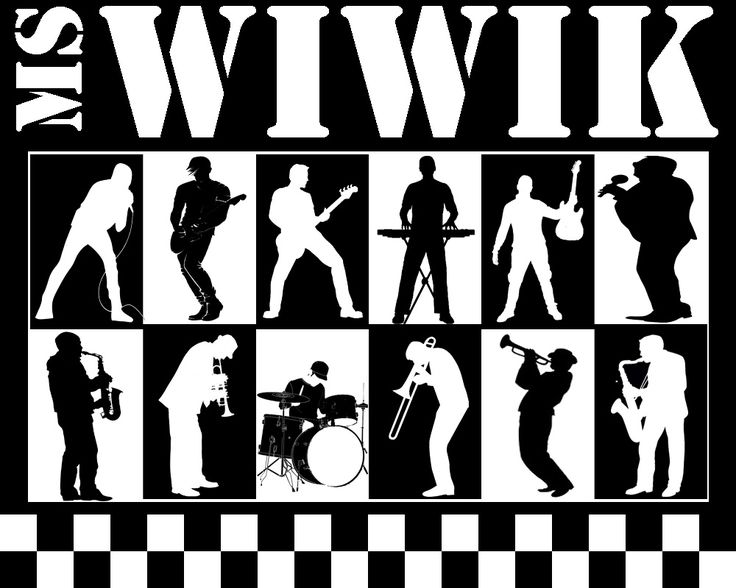 MS WIWIK NEXT 2017 PROJECT