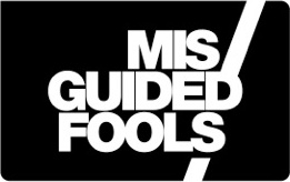 Misguided Fools