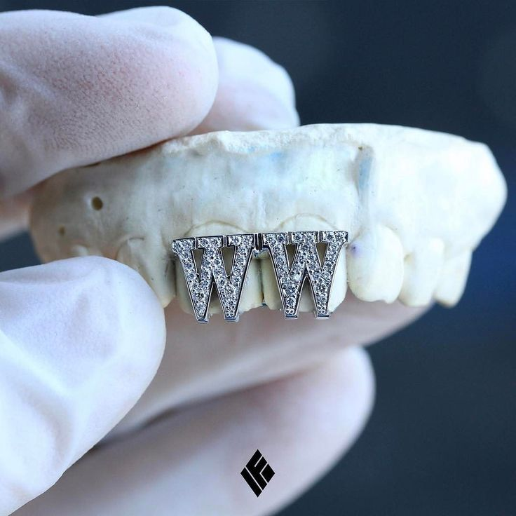 tooth jewelry near me best 25 grillz ideas on gold grillz 2688