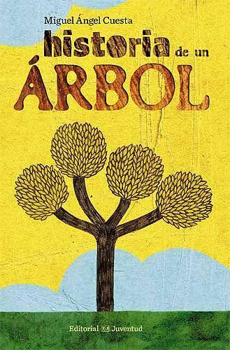Este libro es el libro de cabecera de nuestro taller Jeu d'imagination y mis pequeños bilingües adoran