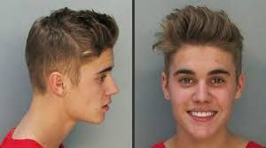 Entertainment: Canada is home to many popular actors, musicians, and entertainers. Some very popular ones would be Justin Bieber (Pictured), Ryan Gosling, and Rachel McAdams. Many Canadian entertainers are popular in countries like America.  http://www.imdb.com/search/name?birth_place=Canada