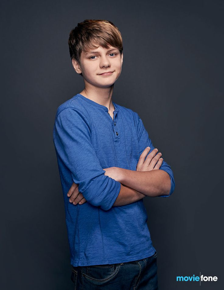 17 Best Images About Ty Simpkins On Pinterest Follow Me
