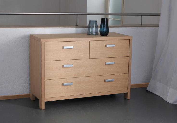 24 best images about annette frank m bel kollektion kai ko. Black Bedroom Furniture Sets. Home Design Ideas