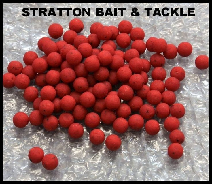 1KG OF 10MM BOILIES IN THE FLAVOUR OF YOUR CHOICE IDEAL CARP MATCH FISHING HNV