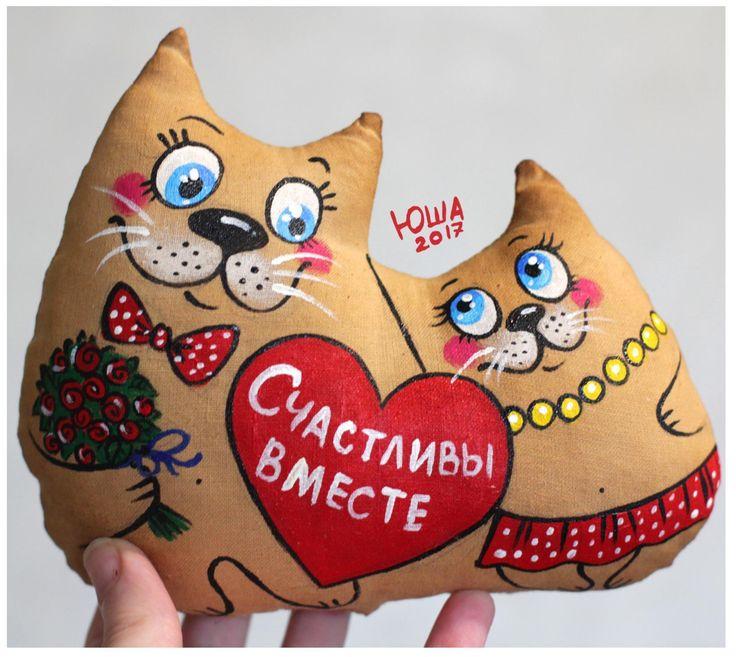 Фотоальбом Подарки. Для мужчин. пользователя ЮША (Подарки ручной работы) в Одноклассниках