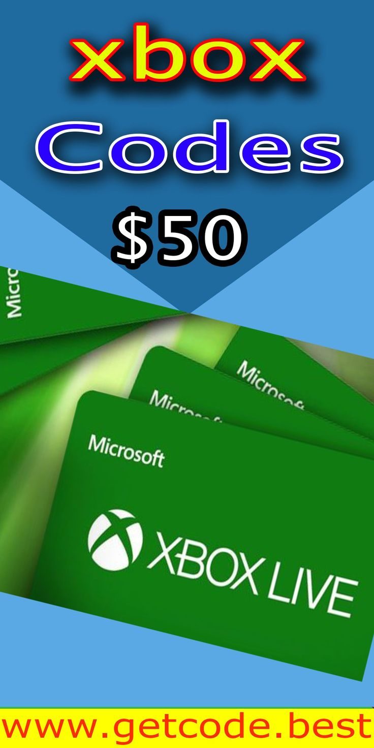 Get a 50 xbox gift card free get a 50 xbox gift card