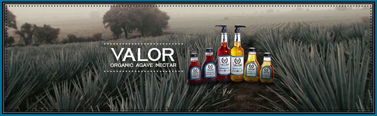 Our website valorspirits.com is live and we have some exciting announcements coming soon!!! On the website, you will find information on what makes Valor Agave not just a premium product but a responsible brand. Being a part of fairtsa.org we contribute to the farmers who harvest our organic blue agave and we don't stop there. Since we are a veteran owned brand our mission is to help our fellow veterans by providing support through empowerment, with our partners at www.22kill.com. Thank you…