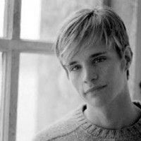 Ford's Theatre to produce Matthew Shepard play, 'The Laramie Project'