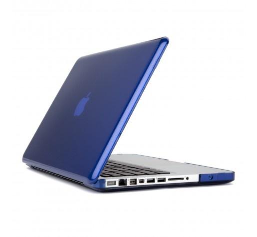 Speck Cobalt Blue Case For Macbook Pro $44.99 #speck # ...