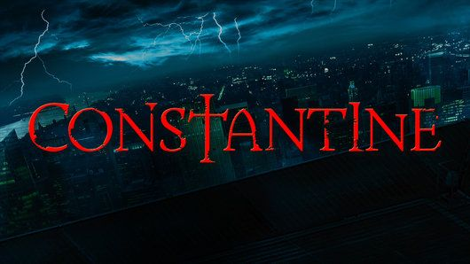 NBC 'Constantine' Casting Call for State Troopers in Atlanta