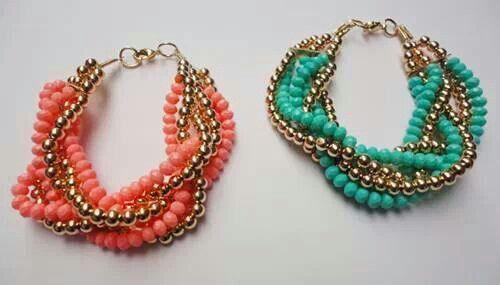 #joyeria #fashion #jewelry #love #style #joyas #instacanarias #accesorios #segundamano #art #secondhand #moda #jewels #plata #bloggers #instamoda #gold #instajewelry #trend #mexico #jewelrylover #chic #collares #vintagetenerife #guess #accessories #bisuteria #necklace #hechoamano #montblanc    visita  www.creacionart.com   whatsapp  3331573407.   envios a todo el mundo.