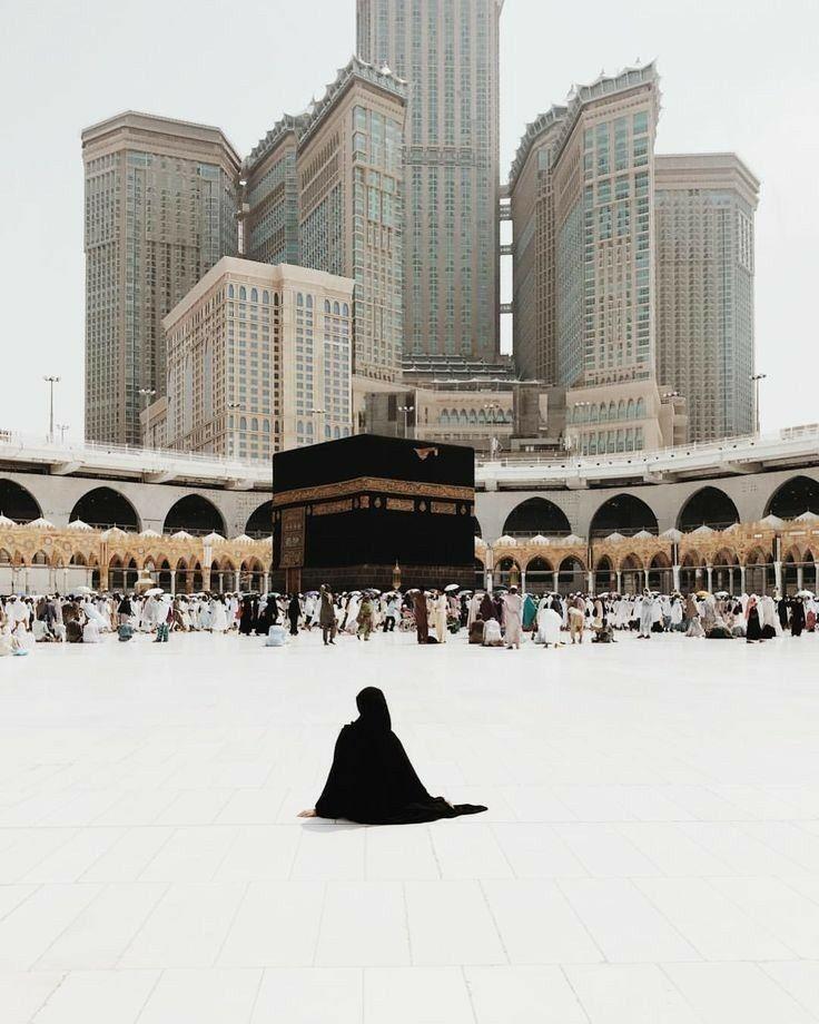 اللهم فرج هم المهمومين واشرح صدورهم وانزل الراحة والسكينة في قلوبهم Mecque Islam Fond D Ecran Mecque Mosquee
