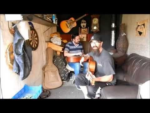 Harson Robkus are a songwriting duo comprising of myself and Dave Robson. I may post a few tracks on here soon, but for now here's Seagull, The World's Yours to Take and The Shields Sh…(Source: adamharkusblog.wordpress.com)