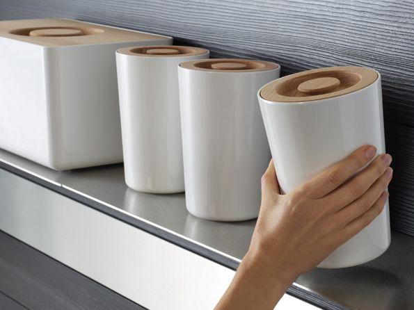 Favorite Bread Bin Amp Storage Jar Geschirr Amp Besteck