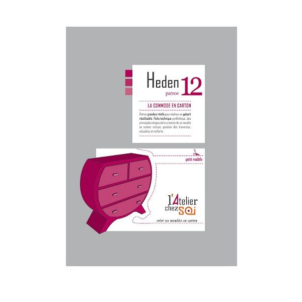 30 best Meuble carton images on Pinterest Cardboard furniture