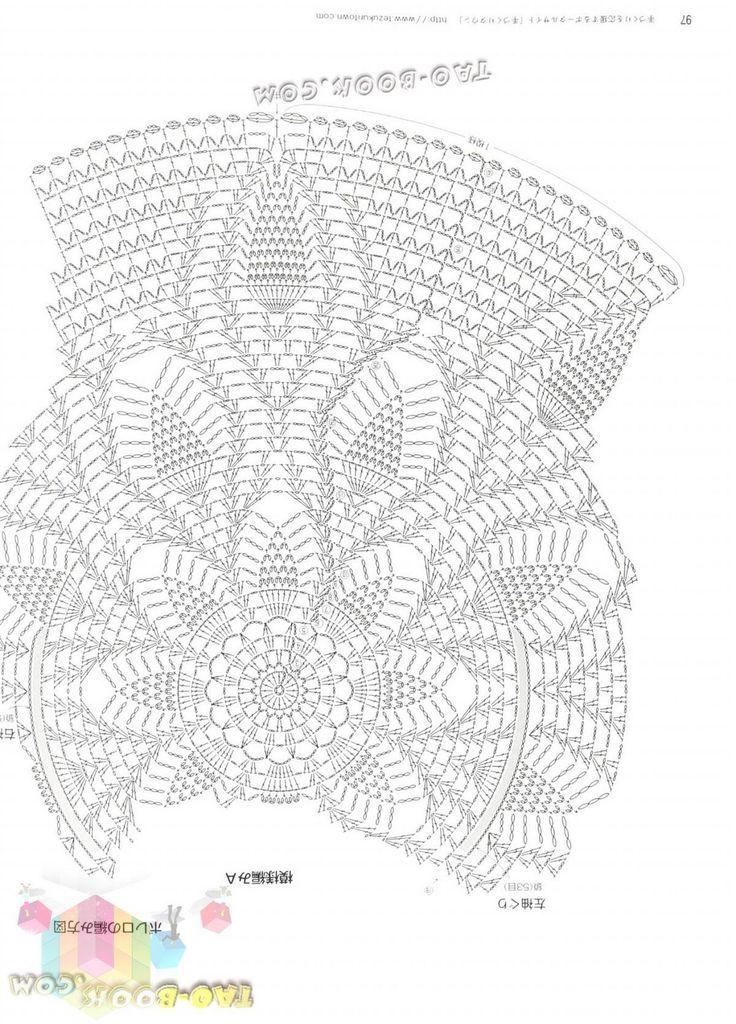 casaqueto2.jpg (JPEG Image, 1150×1600 pixels) - Scaled (35%)