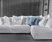 L Shape Sofa 300x250 | Decord.gr