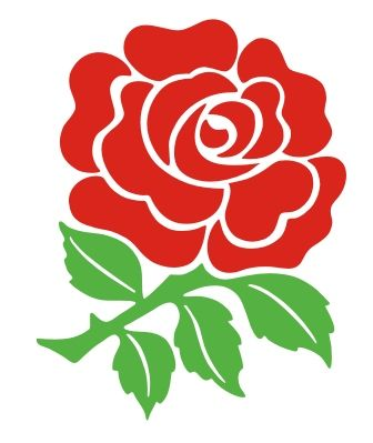 england rose emblem - Yahoo Search Results