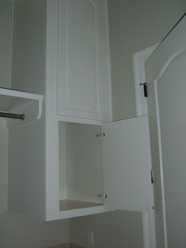 25 Best Detail Laundry Chute Images On Pinterest