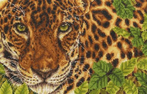 DMC-Counted-Cross-Stitch-Kit-Out-of-Sight
