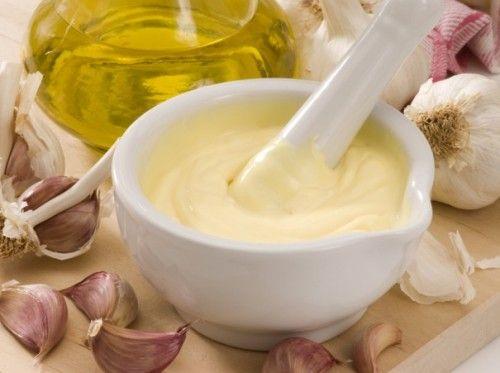 Сливочный соус, научившись готовить который, вы сможете улучшить или дополнить вкус многих блюд | Четыре вкуса
