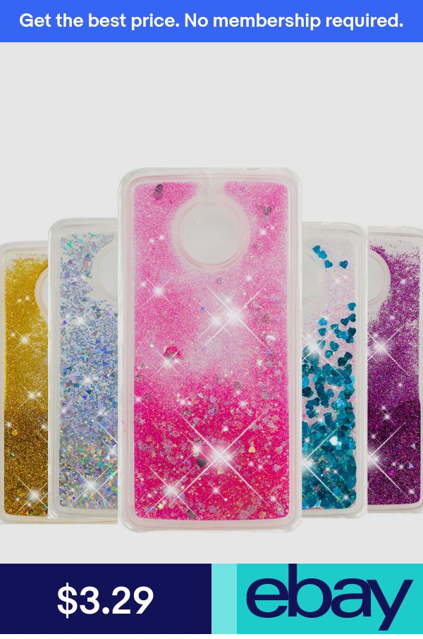 Cell Phone Cases Ebay Cell Phones Accessories Iphone Cases