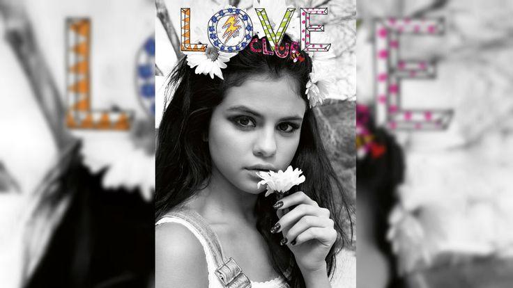Lo más seguido en Instagram de 2017: el hashtag #love y la cantante Selena Gómez
