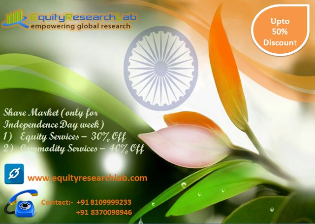 Nifty tips | Nifty Stocks | Nifty future Tips