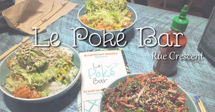 <p>J'ai+beau+être+dingue+de+burgers+(pas+mal+d'articles+surce+blog+en+sont+la+preuve),+j'ai+aussi+une+addiction+bien+connue+pour+les+makis,+sushis+et+autres+mets+japonais.+Le+poisson+cru+et+le+riz,+ça+fait+bon+ménage,+et+c'est+encore+mieux+quand+on+peut+y+ajouter+quelques+légumes+…</p>