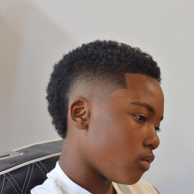 53 Best Hair Cut Designs Images On Pinterest Hair Cut