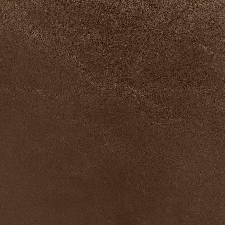 Warwick Fabrics : TM LANGHAM, Colour SADDLE