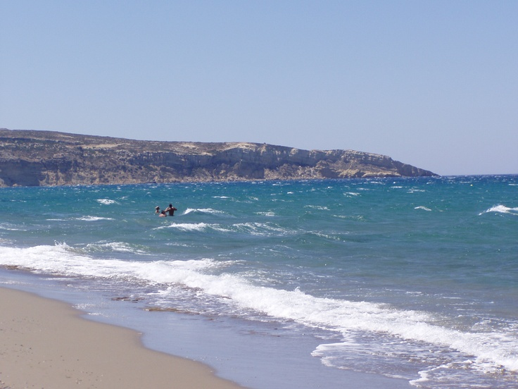 9 Best Images About GREECE NATURIST BEACHES On Pinterest