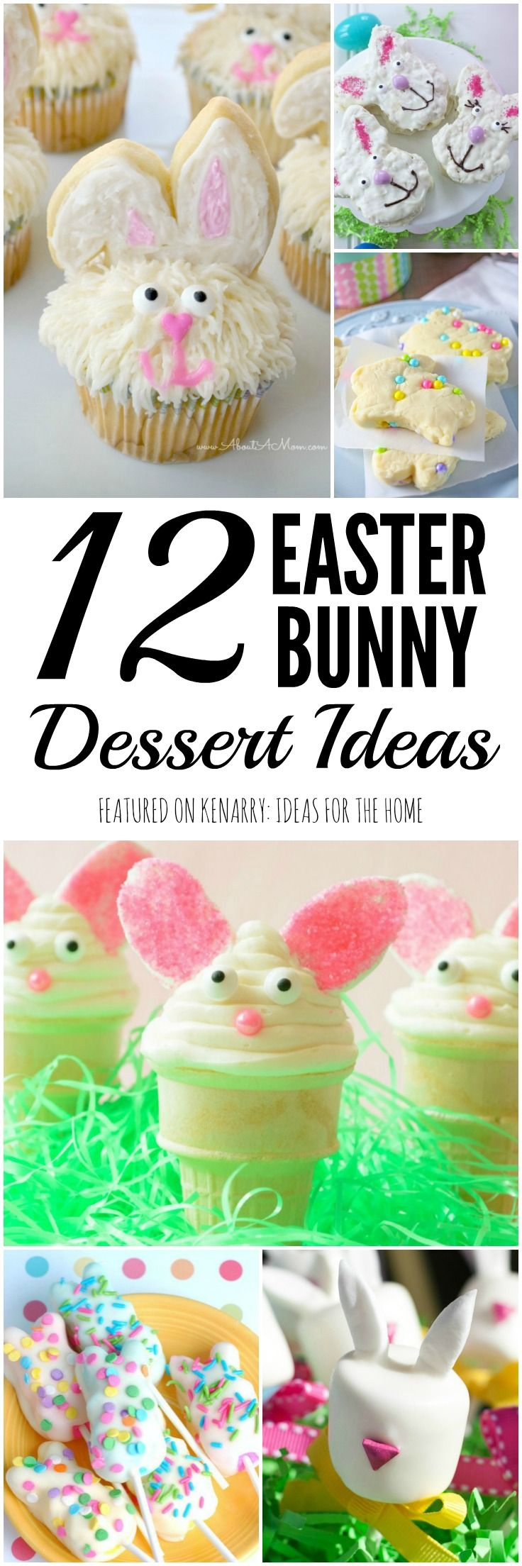 Easter Bunny Recipes 12 Rabbit Shaped Treat Ideas  Other. Century Home Bathroom Ideas. Small Closet Ideas Ikea. Bulletin Board Ideas Labor Day Theme. Decorating Ideas For Gray Kitchen. Garden Ideas With Fences. Gift Ideas Website. Food Ideas Pasta. Living Room Ideas Dark Furniture