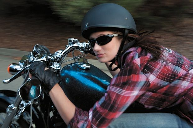Does your Helmet make you look awkward while riding? Now you can look stylish and elegant while riding a Motorcycle or Motorbike with Helcap's amazing Cap Helmets. This Helmet is based on a Baseball Cap Design, which gives an impression as if you are wearing a Baseball Cap. The Cap Helmets by Helcap are DOT approved that gives you safety as well as the fashionable look. #helmet