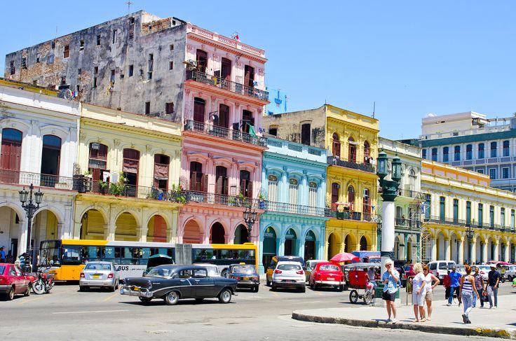 #гавана #habana  #cuba #куба #500px #vsco #photoshop #instagramnikonrussia #natgeo #nikon #d610 #sigmaphoto #tamron #sandisk