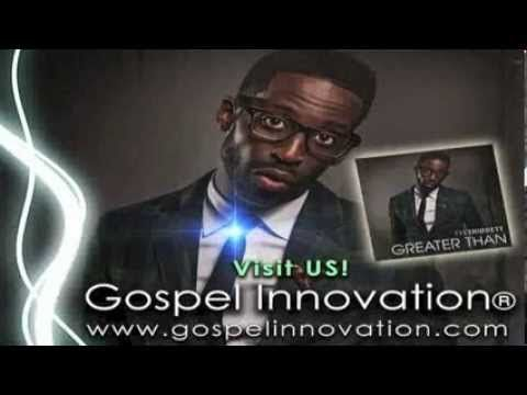 He Turned It - Tye Tribbett (Greater Than) How many times did the devil attack only for God to turn those attacks around for your good?